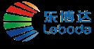 Chine Led Light Fabricant et fournisseur |  Éclairage Leboda