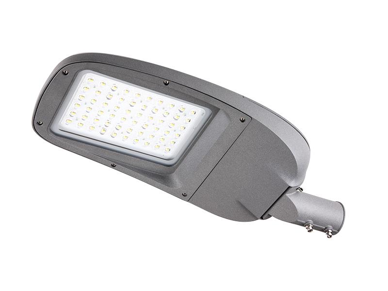 Réverbère LED à haut lumen série JASS 100W 120W 150W